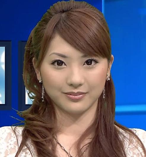 笹井 アナウンサー ブログ